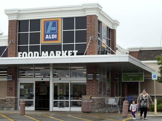 Save Money On Your Grocery Bill By Taking Advantage Of New Aldi Stores