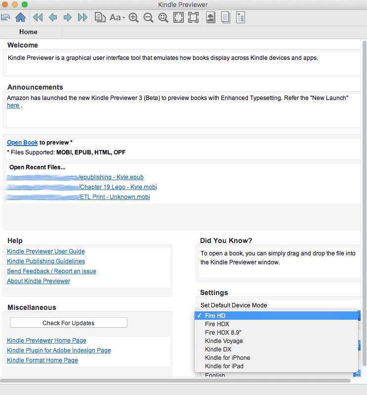 Calibre Scribd Plugin