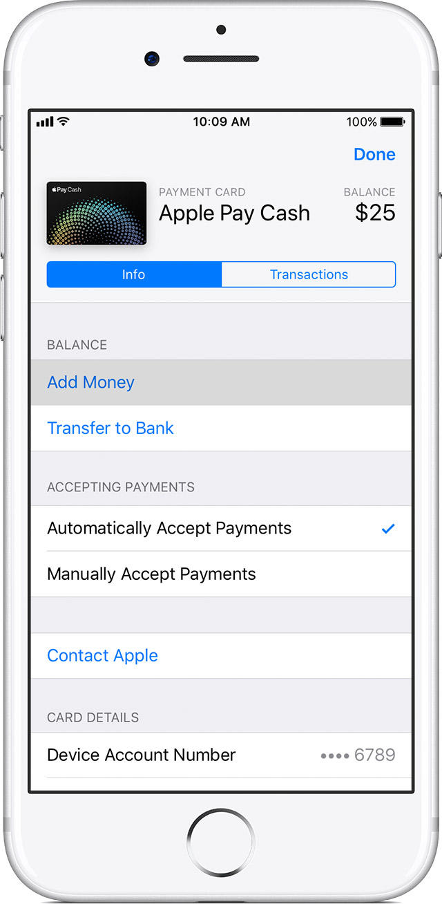Apple Pay Cash Review: How to Setup and Use Apple Pay Cash