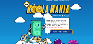 How to Play PayPal's Moola Mania Sweepstakes Game