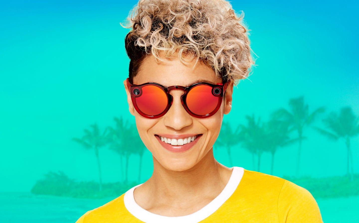 9bb8eac7aa Snapchat Spectacles Review  Worth Buying or Waste of Money
