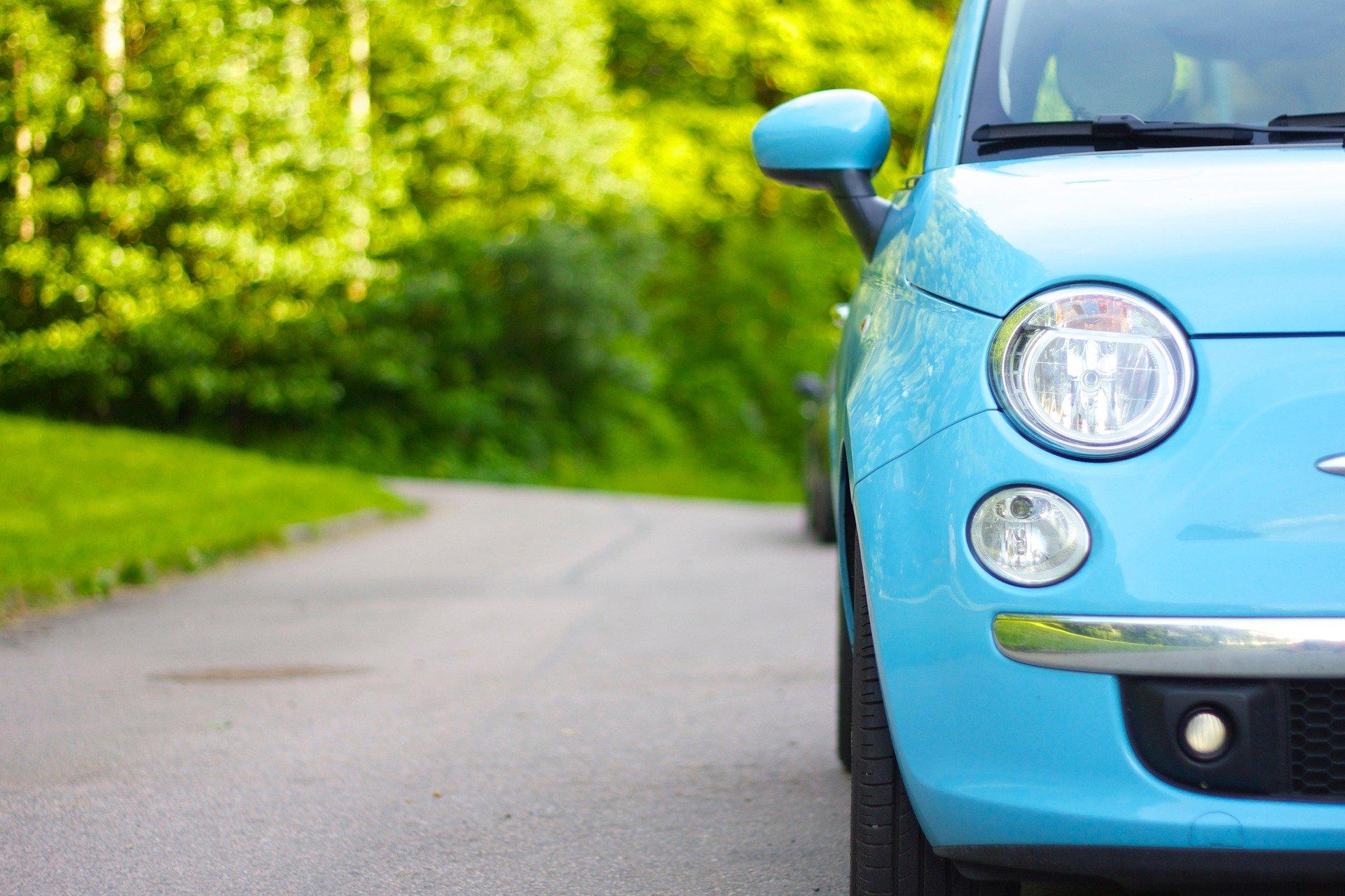 buying a new car vs  leasing or buying a used vehicle