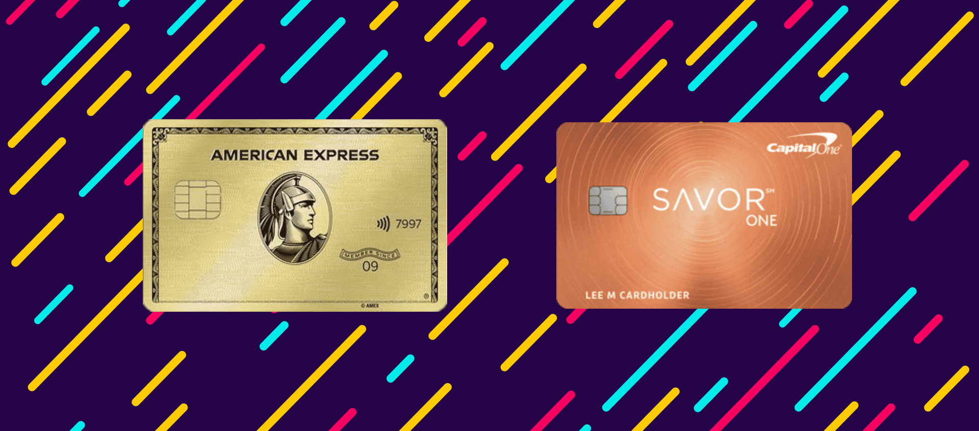 2 Current Increased Credit Card Offers Worth Considering