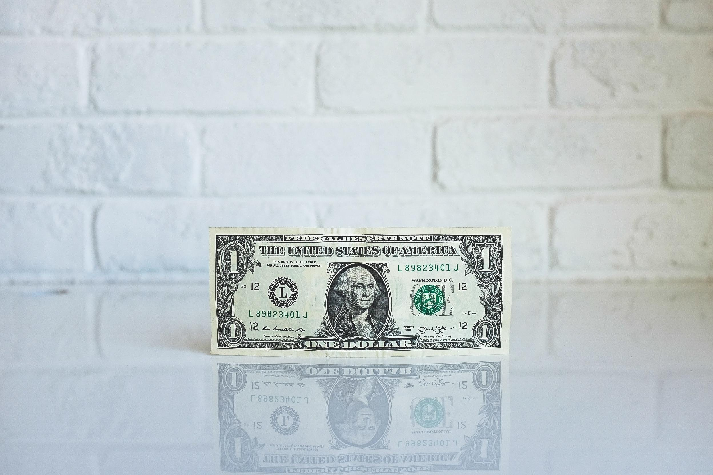 In the Interest of Transparency: My Personal Finances and Approach to Money