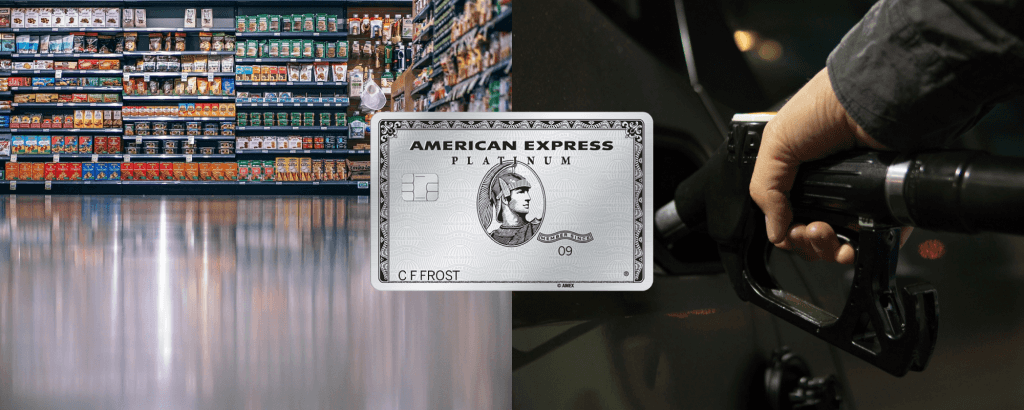 Amex Strikes Again! New Platinum Card Offer is Worth Your Attention